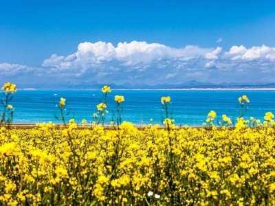 国庆旅游景点 最适合国庆出游的旅游景点推荐