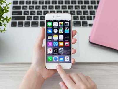 苹果6什么时候出的 iPhone 6将停产是怎么回事